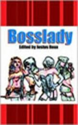 Bosslady